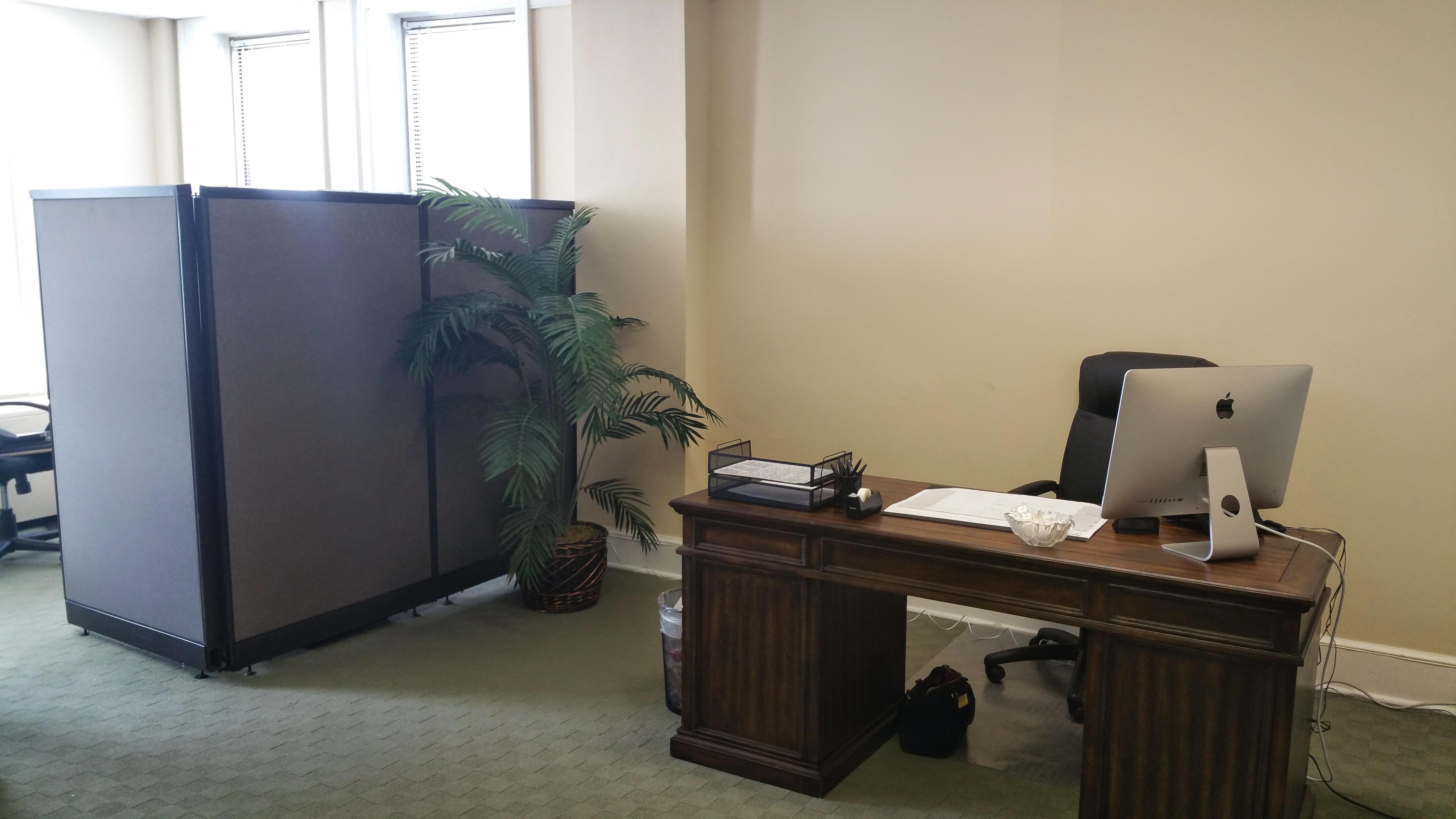RKL Office